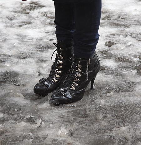 Modepilot-Streetstyle- Schneeschuhe-Mode-Blog