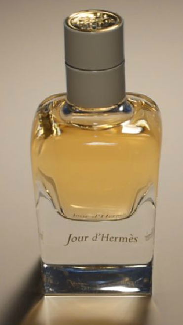 Modepilot-Jour d'Hermes-Duft-Neu-Ellena