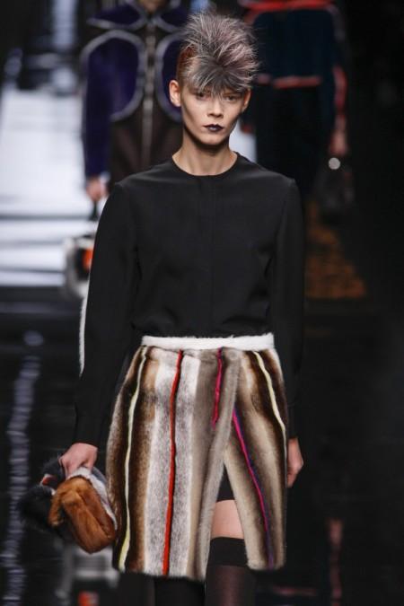 Modepilot-Pelz und Leder-Trend-Winter 2013-Mode-Blog
