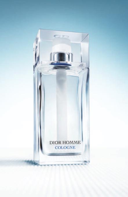 Modepilot-Dior Homme Cologne-Duft-neu-März 2013-Mode-beauty--Blog