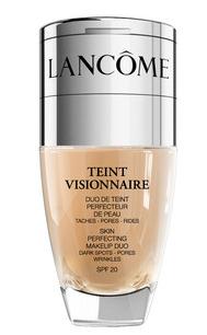 Modepilot-test-teint-Visionaire-Lancome-Beauty-Blog-Make-Up