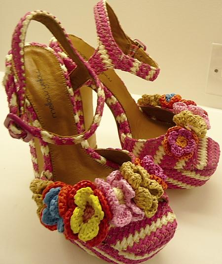 Modepilot-Mellow Yellow-Sommer 2013-Sandalen-Fashion-Blog-Barbara Markert