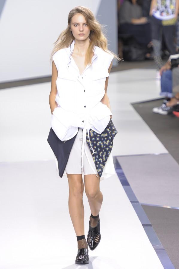 Modepilot-Schuppenrock-Trend-Sommer 2013-Mode-Blog