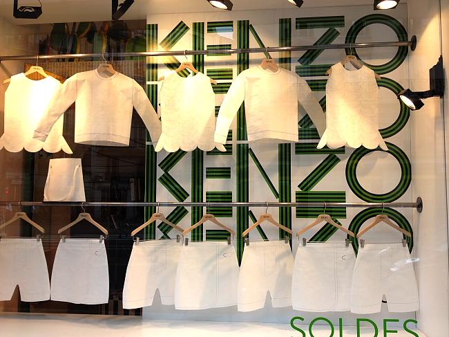 Modepilot-Kenzo-Soldes-Fashion-Blog-Barbara Markert