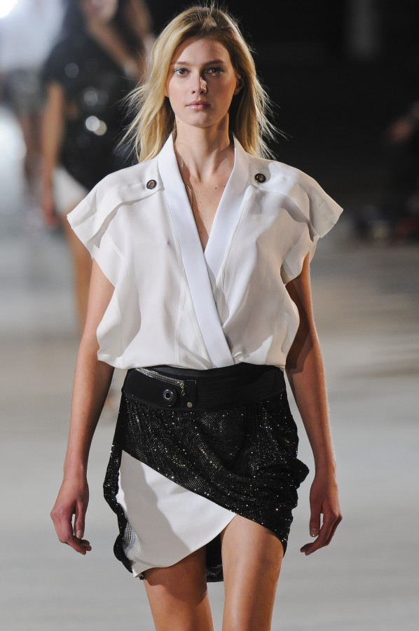 anthony_vaccarello_ss13_0314
