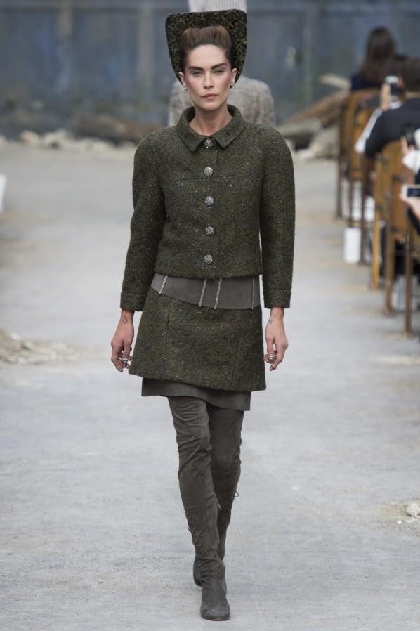 Modepilot-Chanel-Haute Couture-Winter 2013-Fashion-Blog