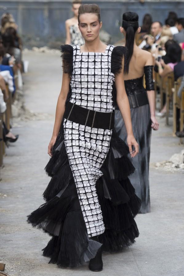 Modepilot-Chanel-Haute Coture-Fashion-Blog