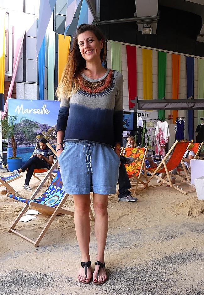 Modepilot-Streetstyle -Berenice-Pulli-Whos next-Barbara Markert-Fashion-Blog