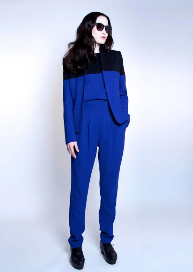 Modepilot-Modeblog-Fashion-Berlin-Label to Watch-Elena Nancu