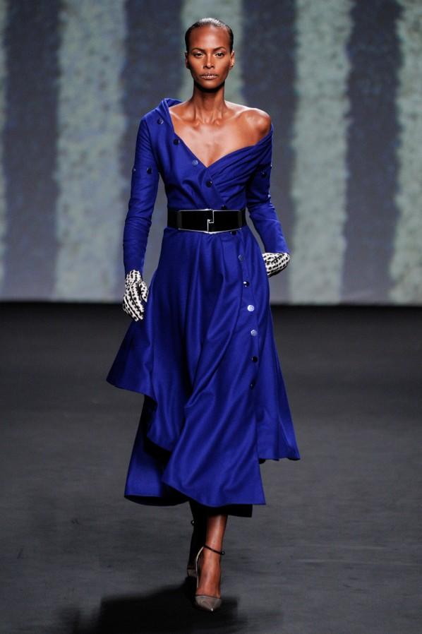 Modepilpot-Dior-Haute Couture