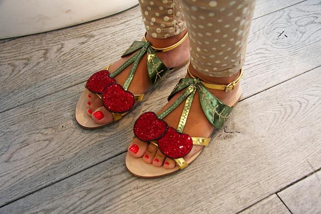 Modepilot-Kirschenzeit-Prada-Schuhe-Sandalen-Sommer 2012
