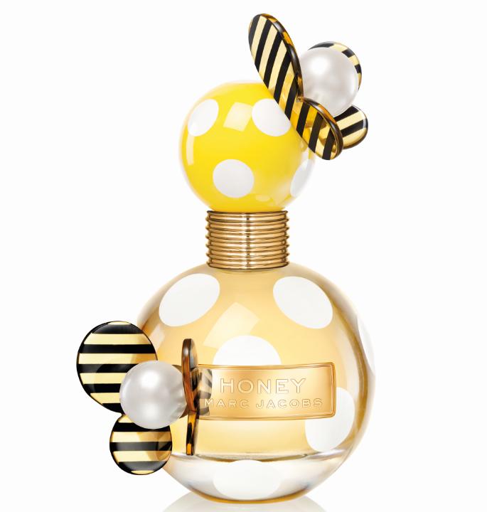 Modepilot-Marc Jacobs-Honey-Mode-Blog