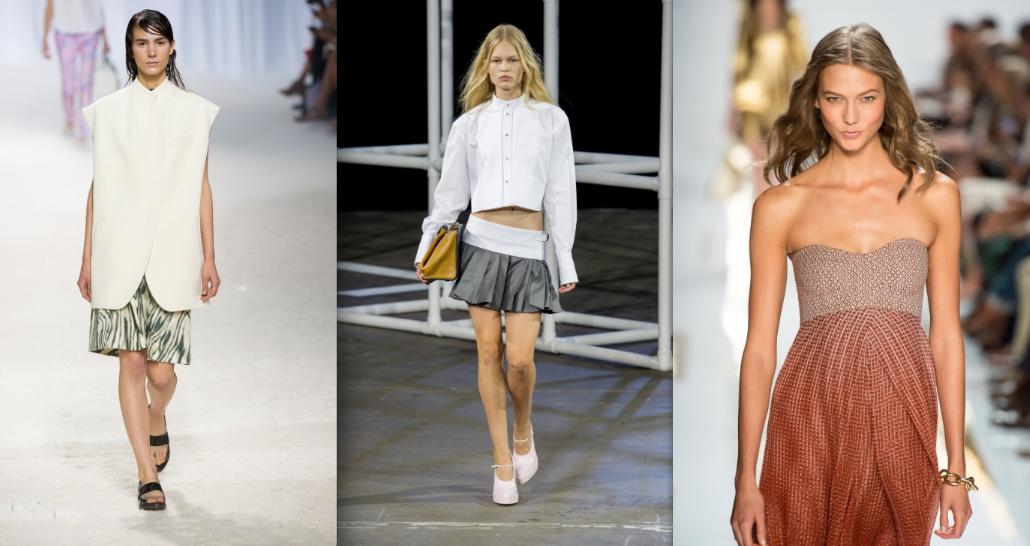 Sundays Fashion Talks Modepilot