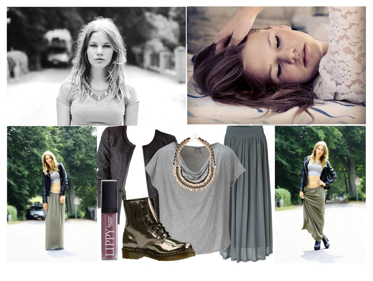 dress-like...coco-von-Summe