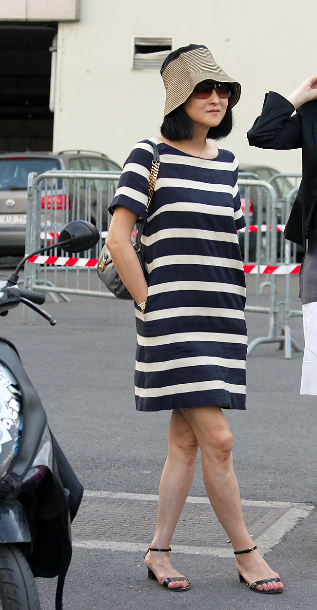Streetstyle-Sommer-Outfits-Modepilot-Barbara Markert