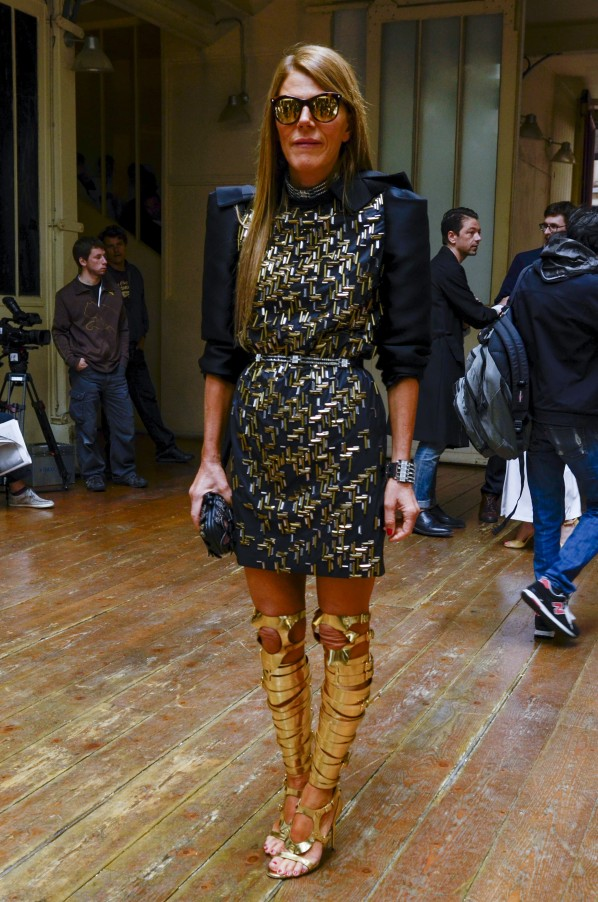 Modepilot-Anna dello Russo-Streetstyle-Fashionblog-maison_martin_margiela_vcaw13_0007