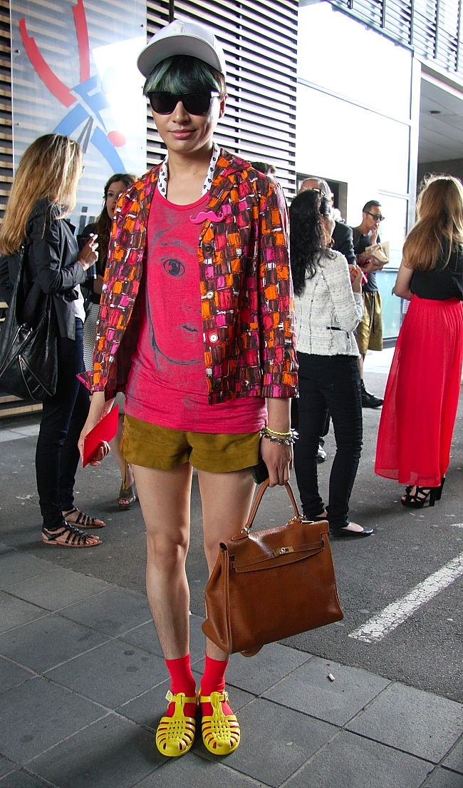 Modepilot-Sommer-Outfits-Streetstyle-Fashion-Blog
