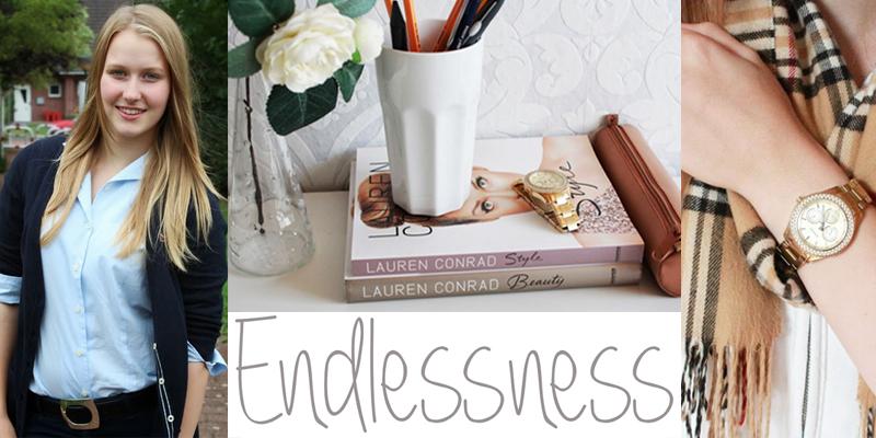 Gewinnerin_Endlessness