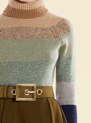 Image Gucci-Rollkragenpullover-Modepilot.png