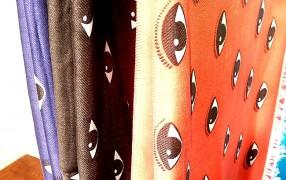Modepilot-Auge-Kenzo-Fashion-Blog