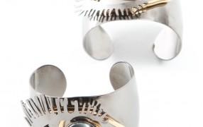 Modepilot-Paule Ka-Augen-ringe-Schmuck-Accessoires-Fashion-Blog