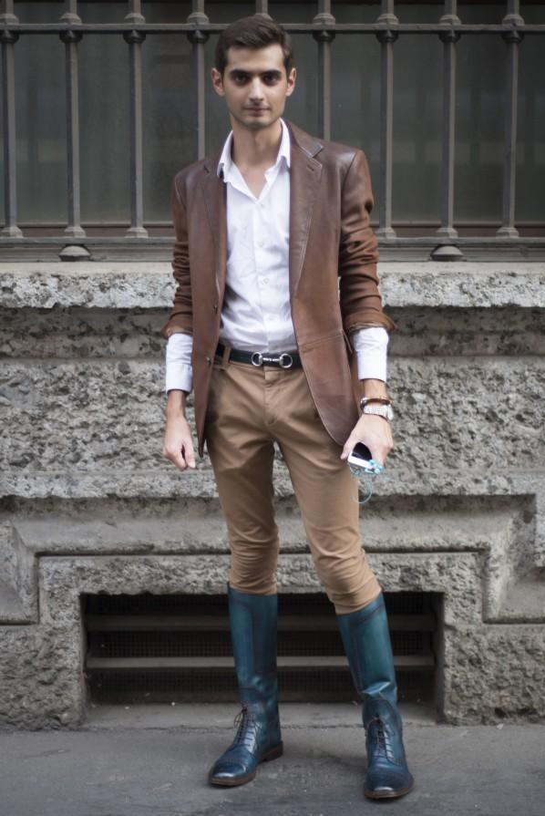 Modepilot-streetstyle-Milan-Fashion-Blog-menswear