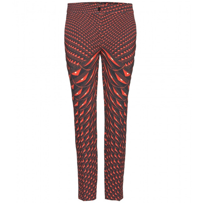P00068770-Printed-trousers--STANDARD