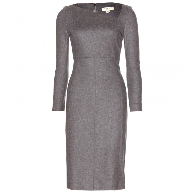 P00072827-Felted-wool-dress-STANDARD