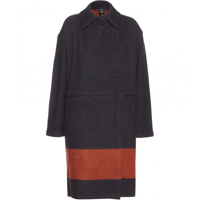 P00079385-Sam-wool-coat--STANDARD