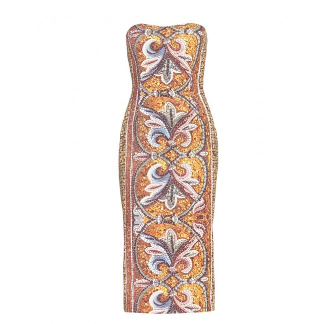 P00070269-Printed-crepe-bandeau-dress-STANDARD