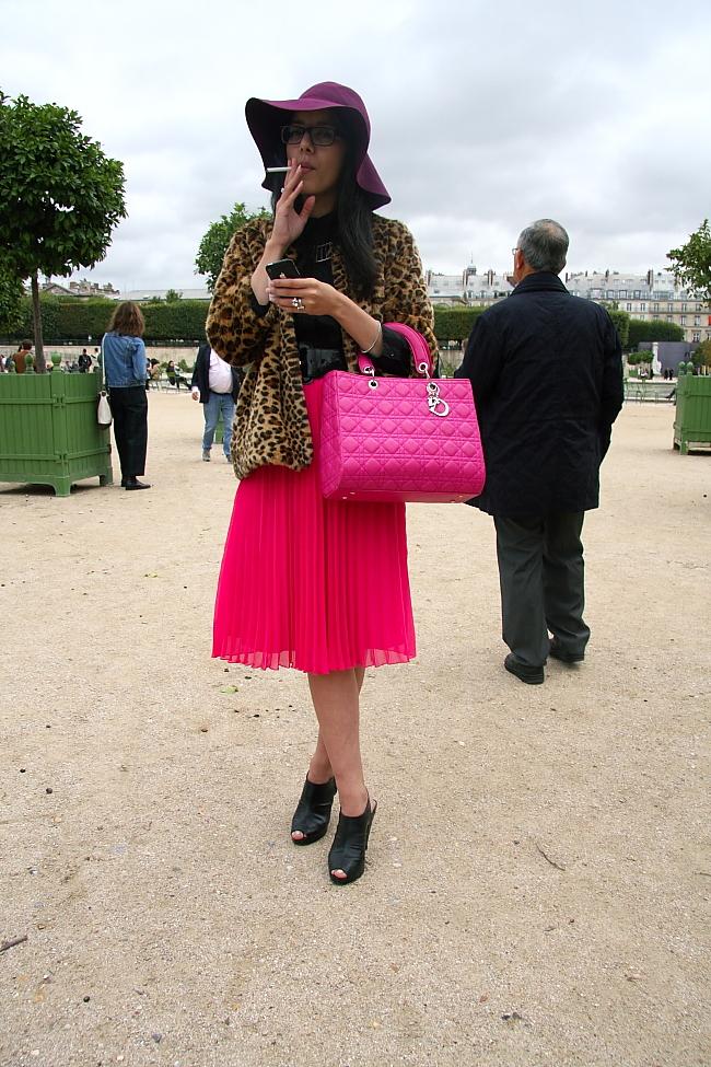Modepilot-Pink-Trend-2013-Foto_Markert