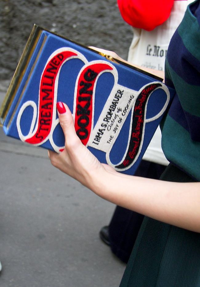 Modepilot-Accessoires-Streetstyle Olympia le Tan