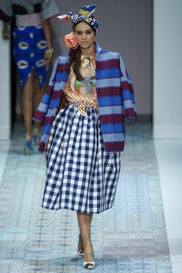 Modepilot-Sommertrend-Ethno-Fashion-Blog-