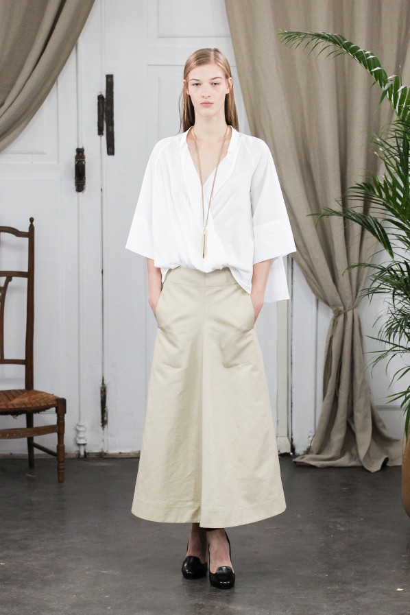 christophe_lemaire_ss14_0015