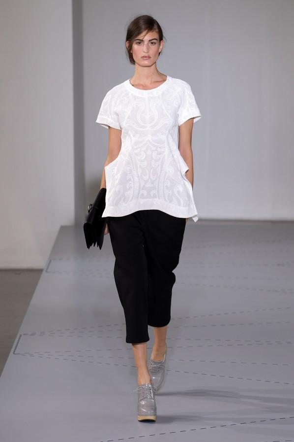Modepilot-Jupes-Culotte-Trend-Sommer-2014-Fashion-Blog-