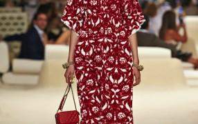 Modepilot-Chanel-Cruise-2014010