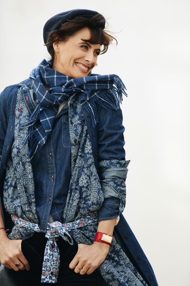 Modepilot-Interbiew-exclusiv-Ines_de_la_fressange-Fashion-Blog