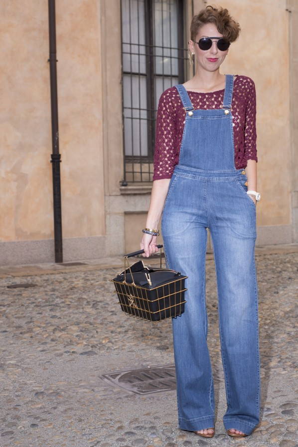 Modepilot-Latzhose-Paris-Trend-Mode-Fashion-Blog