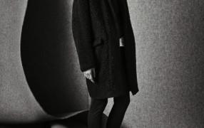 Modepilot-Isabel Marant-Prefall009