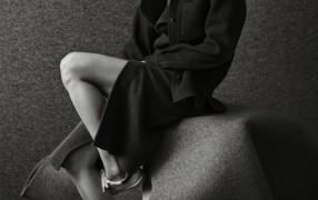 Modepilot-Isabel Marant-Prefall005