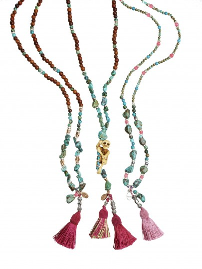 VAIN Luxuries_MALODY Vodoo_Long Chains_all