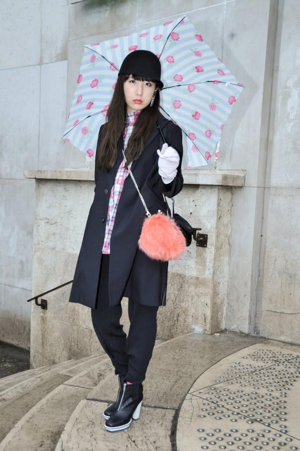 Modepilot-Streetstyle-Rain-Fashion-Blog