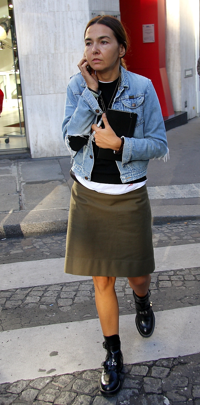 odepilot-Streetstyle-jeans-