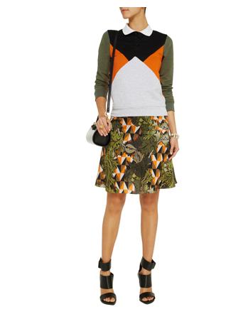 Modepilot-Ostwald-Helgason-Fashion-Blog