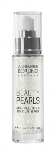4011061008566_Beauty Pearls Anti-Pollution & Moisture Serum_Presseformat_1339