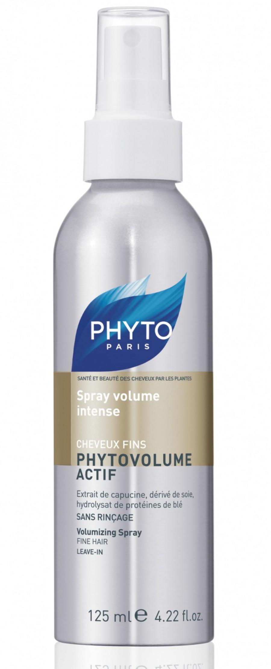 Phytovolume_Actif_300_neu
