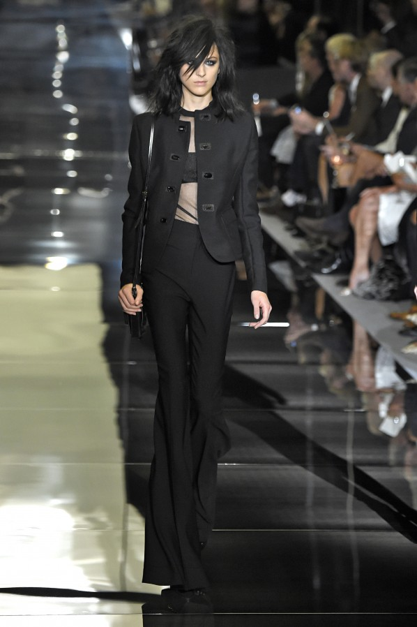 tom_ford_ss15_0009