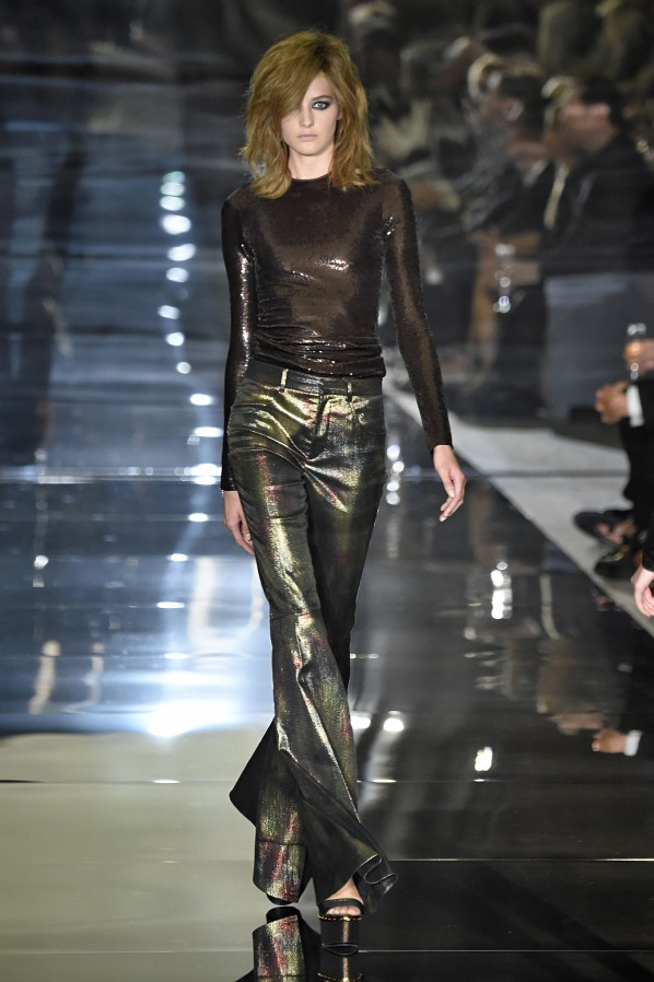 tom_ford_ss15_0033