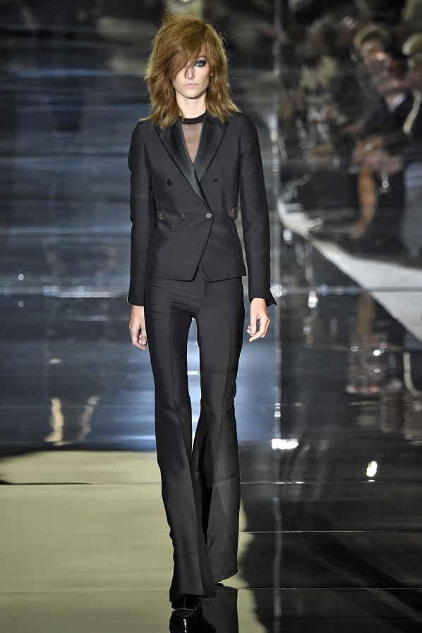 tom_ford_ss15_0070