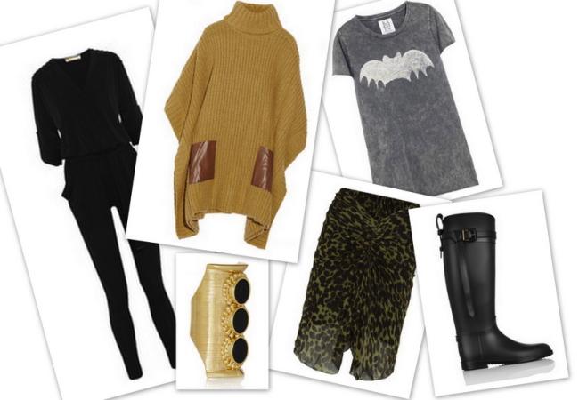 Modepilot-Margiela-Kors-Fashion-Blog